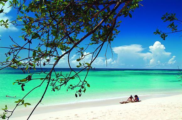 st croix beach 4