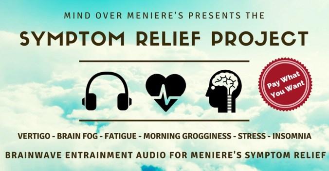 Mind-over-Menieres-symptom relief