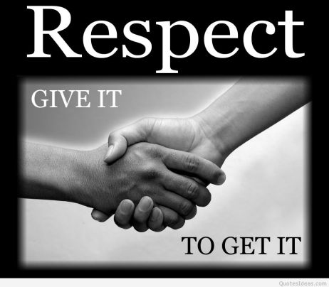 give-respect-quote-wallpaper-2015