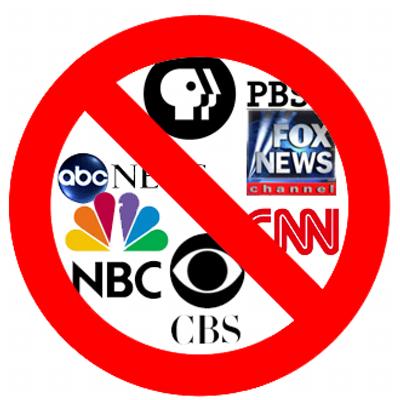 no-media-banned
