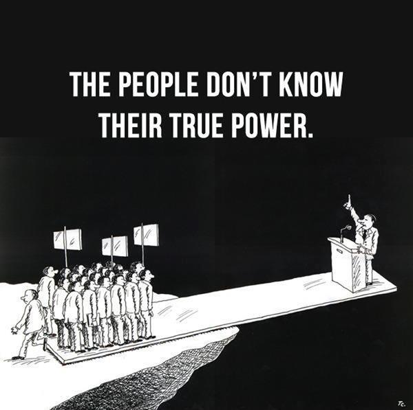 peopledontknow
