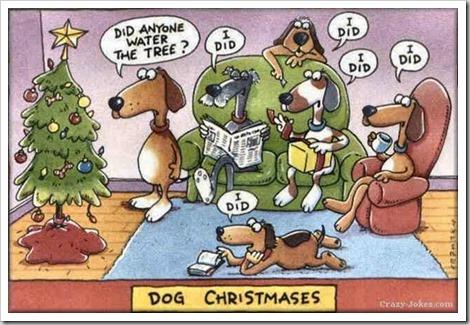 christmas-1-dog-watering-tree_thumb