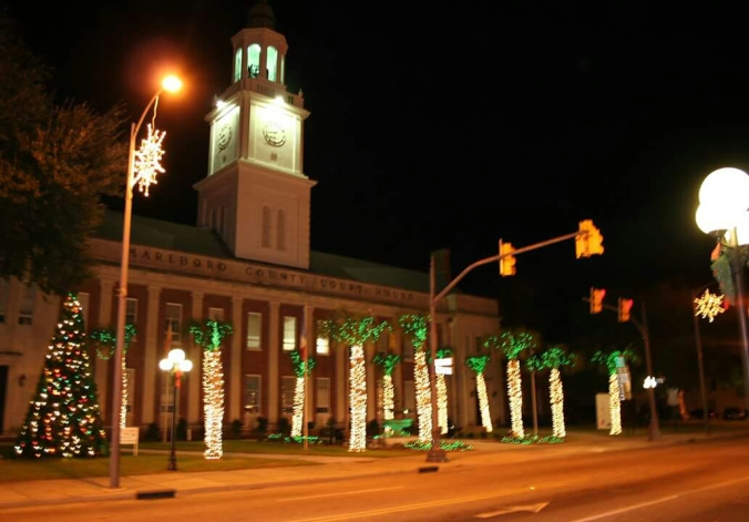 christmas-courthouse