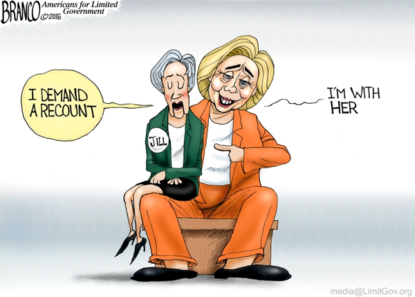 hillary-im-with-her-120116