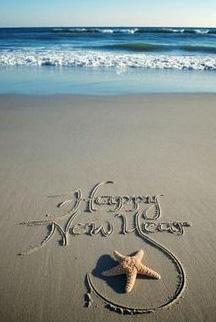 happy-new-year-1_edited