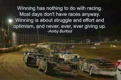 racing-meme