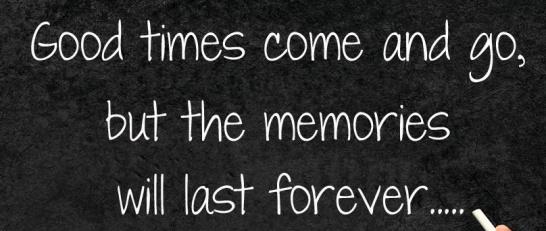 memories 1_edited