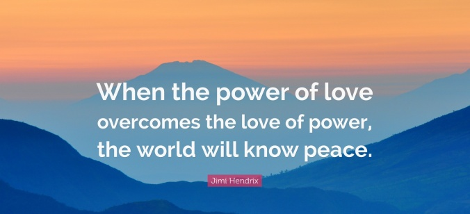 kindness-power-hendrix_edited