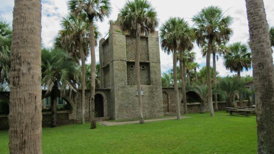 atalaya-castle 1