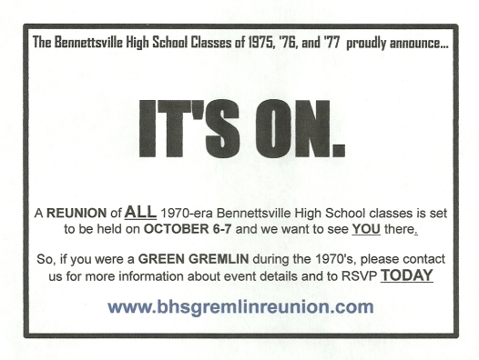 reunion ad for FB - 0624170001