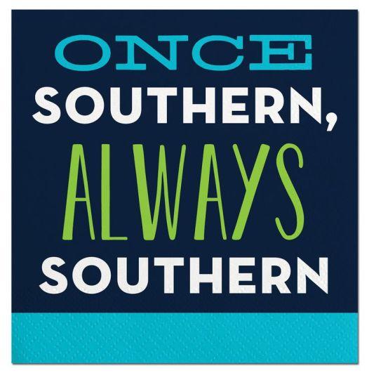 southern 4