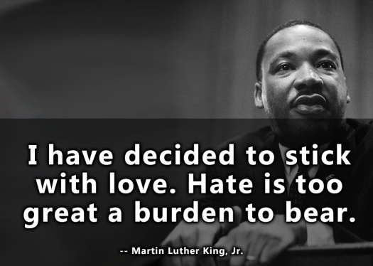 MLK-love-vs-hate_edited