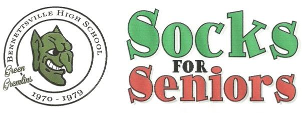 socks for seniors_edited