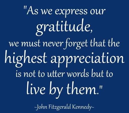 GratitudeVeteransDay_edited