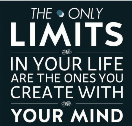 only limits_edited