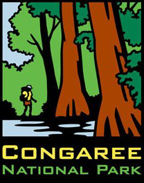 congaree magnet