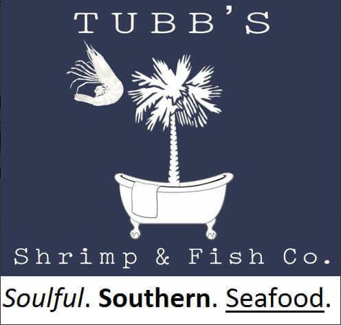 tubbs logo - FROM WEBSITE