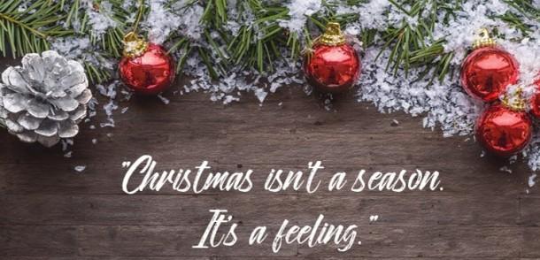 christmas3 (2)