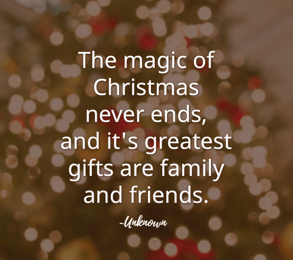 Magic-of-Christmas-quote-meme-pin-1