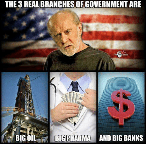 the-3-real-branches-of-government-are-big-oil-b-26004452-e1525246895986