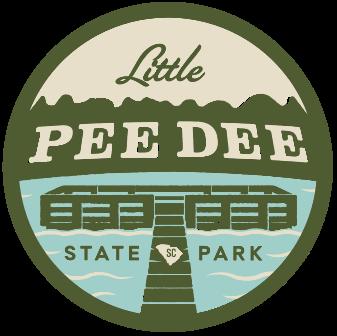 little-pee-dee logo